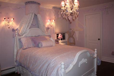 Elegant Ballerina Room Any  Ee    Ee   Wouldnt Project Nursery