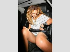 Beyonce Knowles Viewing picture bannedblackcelebs_com_13jpg