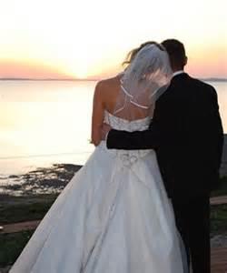 58 ans de mariage texte pour anniversaire de mariage 5 ans de mariage 5 ans de bonheurs