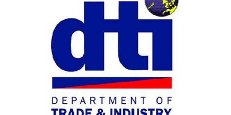 dti imposes  month grace period  residential  commercial rent unbox ph