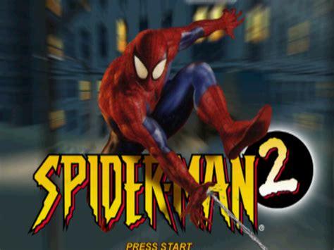 spider man  enter electro screenshots  playstation