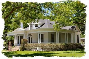 The Best Of Small Country Ranch House Plans Porches JBURGH