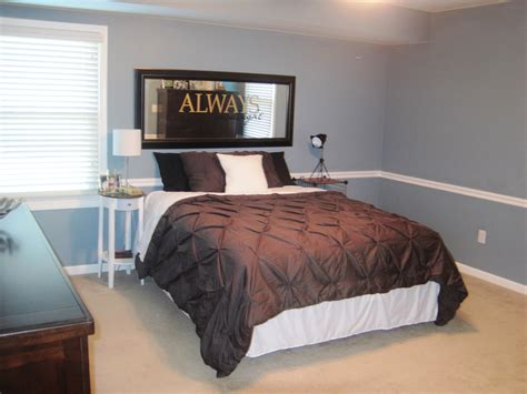 Right On Target A Bedroom For Both Of Us  Loving Here. Room Exhaust Fan. Dining Room Sets Round Table. Room Heaters Review. Room Addition Cost Per Square Foot. Ways To Soundproof A Room. Grey Living Room Furniture. Cake Decorating Classes Denver. Craigslist Dining Room Table And Chairs