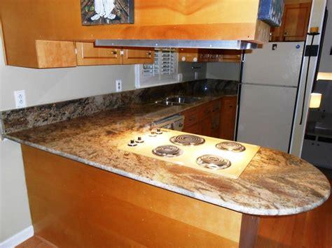 countertop edging edging styles for granite on granite taj