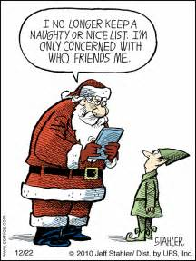 arolew see very funny humor christmas cartoons pictures