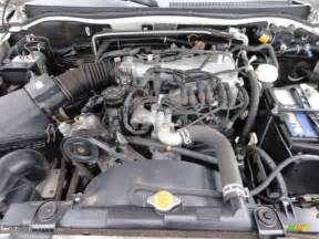 similiar 2002 30 motor montero sport keywords engine diagram 2003 mitsubishi montero sport engine engine