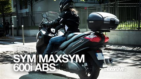 Sym Maxsym 400i Wallpaper by Bmw 600i Wallpaper 1920x1080 4056