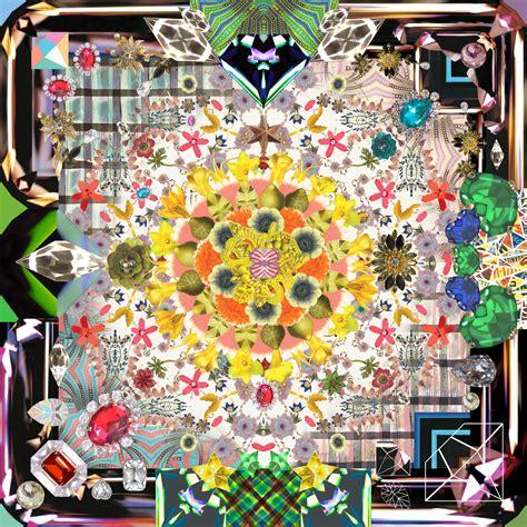 Jewels Garden  Moooi Carpets
