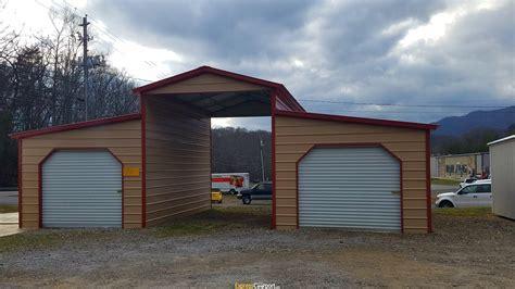 American Steel Carports Inc Joshua Tx Ohio Kewanee