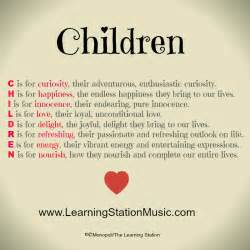 quot children quot so beautifully written quotes children inspiring quotes for teachers and parents