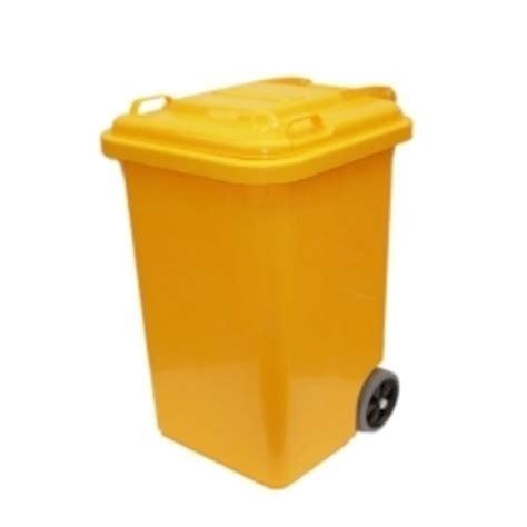poubelle de cuisine a pedale poubelle jaune cuisine dans poubelle achetez au meilleur