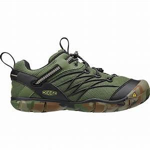 Keen Shoe Size Chart Keen Chandler Cnx Hiking Shoe Boys 39 Backcountry Com