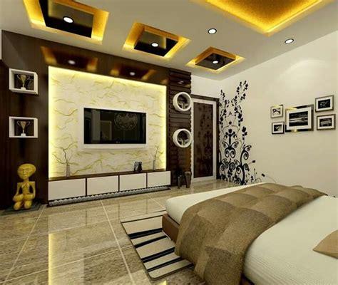 tv wall ceiling design bedroom bedroom false ceiling