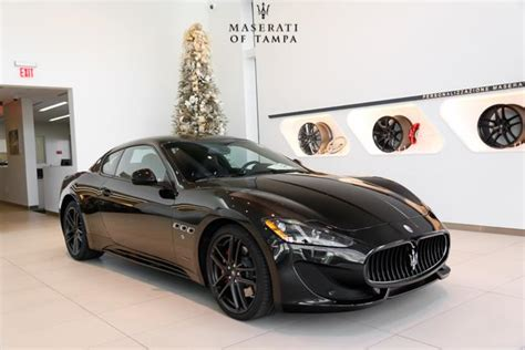 2016 maserati granturismo 2016 maserati granturismo photos informations articles