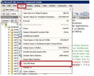 sql list all tables sql list all tables space usage info other details