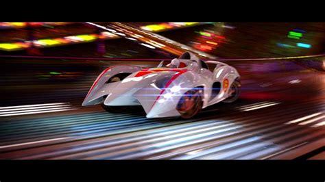 speed racer wallpapers wallpaper cave