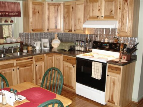 denver hickory cabinets lowes steep falls kitchen classics denver hickory