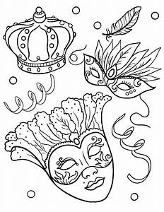 Pin By Shelly Windstorm On Adult Coloring Pages