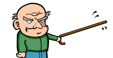 Grumpy Old Man Png Transparent Grumpy Old Man.png Images