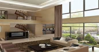 modern living room carpets and curtains ideas