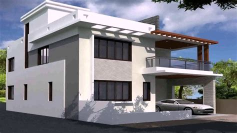 Home Design Ideas Free by House Plans 30x50 Site East Facing Daddygif See