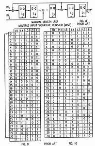 Patent Us7340496