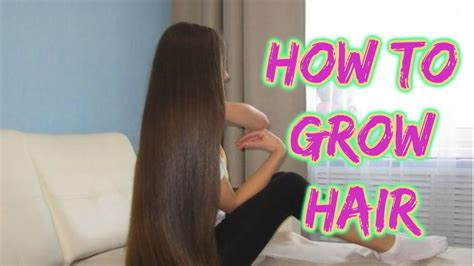 How To Grow Your Hair Faster And Longer In A Week  Grow. Dallas County Dba Search Conference Event App. Paypal Apply Credit Card Mil Star Credit Card. Label Printing New York Rug Cleaning Pasadena. Car Accident Lawyer Sacramento. New Car Finance Bad Credit Plumber Irvine Ca. Postcard Specifications Usps. How To Find My Credit Score Free. Variable Data Postcard Printing