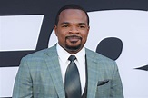 F. Gary Gray Sets Global Box Office Record With 'The Fate ...