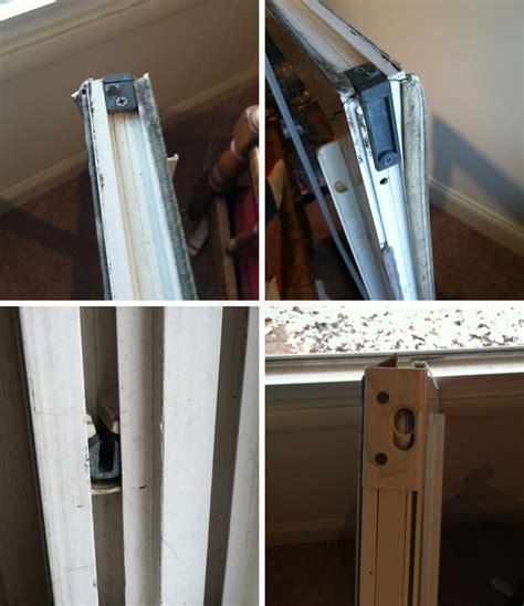 certainteed vinyl window parts swiscocom