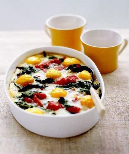 simple brunch casserole recipe 10 egg recipes for brunch real simple