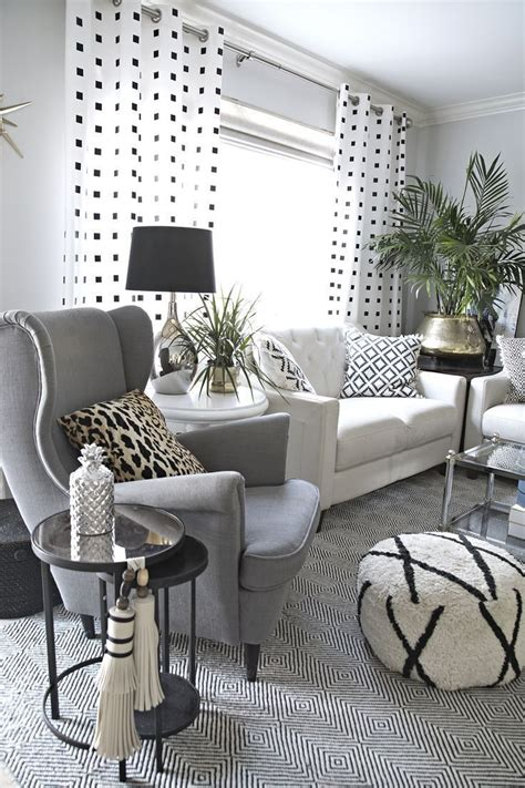 living room ideas apartment grey best white floating shelves ideas on bedroom Small