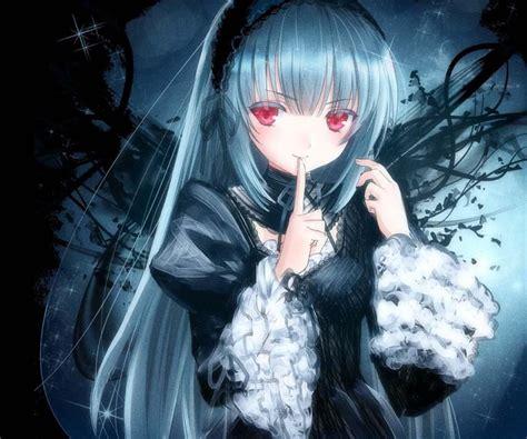 Anime Wallpaper Apk - anime wallpaper apk free personalization
