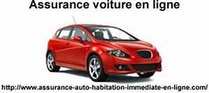 Assurance En Ligne Voiture : assurances obligatoires et permis de conduire auto ~ Medecine-chirurgie-esthetiques.com Avis de Voitures