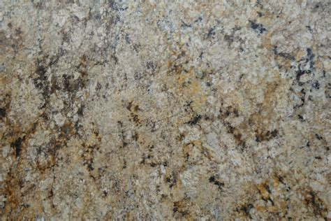 paramount granite blog 187 granite countertops spotlight on