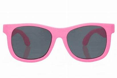 Sunglasses Gifs National Animation Clipart Quotes