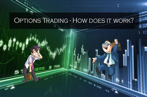 options trading    work eaglesinvestors