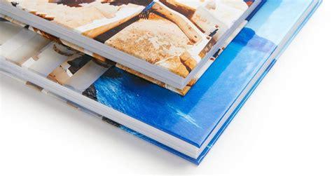 Fotobuch Premium Fotopapier
