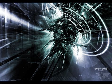 Cool Abstract Picture by Cool Wallpapers And Background Images Stmed Net