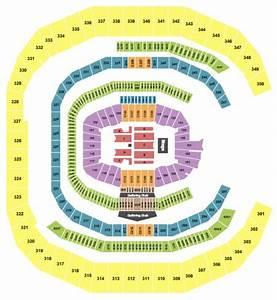 Mercedes Benz Stadium Tickets And Mercedes Benz Stadium