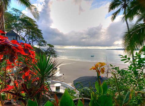 Panama - Republic of Panama - Country Profile - Nations ...