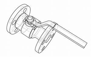 Types Of Valves And Their Applications And Selection Criteria