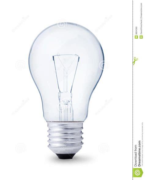 light bulbs unlimited port st lucie lightbulb stock photo image 9804360
