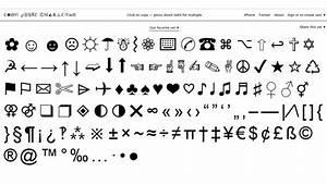 Symbole Und Ihre Bedeutung Liste : software alternative diese one trick webseiten sollten sie kennen bilder fotos die welt ~ Whattoseeinmadrid.com Haus und Dekorationen