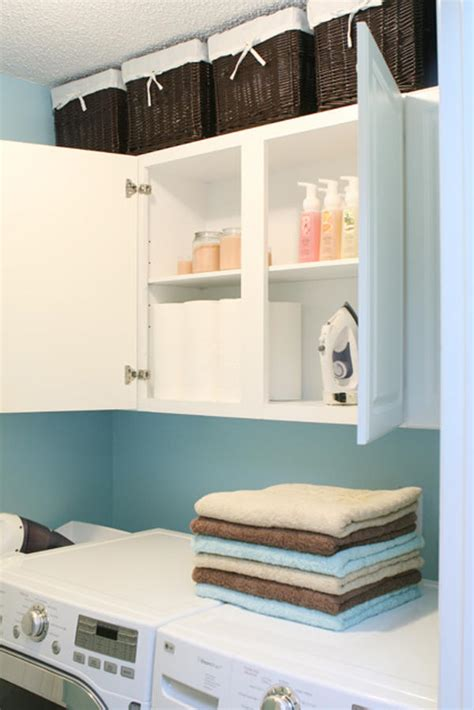 laundry room cabinets lowes laundry room storage cabinets lowes design and ideas
