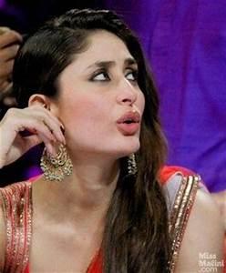 If Katrina Kaif and Kareena Kapoor got in a fight, who ...