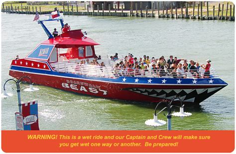 Birthday Party Boats Galveston by Kemah Boardwalk The Fun Never Stops