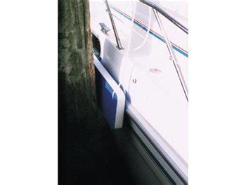 Flat Foam Boat Fenders Uk by Talamex Flat Foam Fender Bosun Bobs