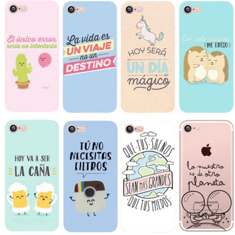 Barzelletta Puffi Vanitoso Fundas Mr Wonderful 28 Images Mr Wonderful Fundas