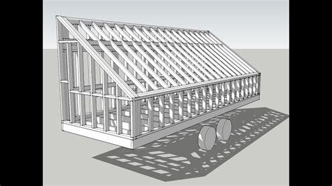 hd woodworking solar kiln introduction youtube