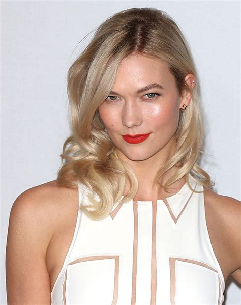 The Best Haircuts All Time For Women Purewow